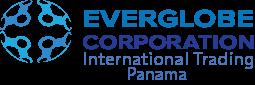 Everglobe Corporación Comercio Internacional De Panamá