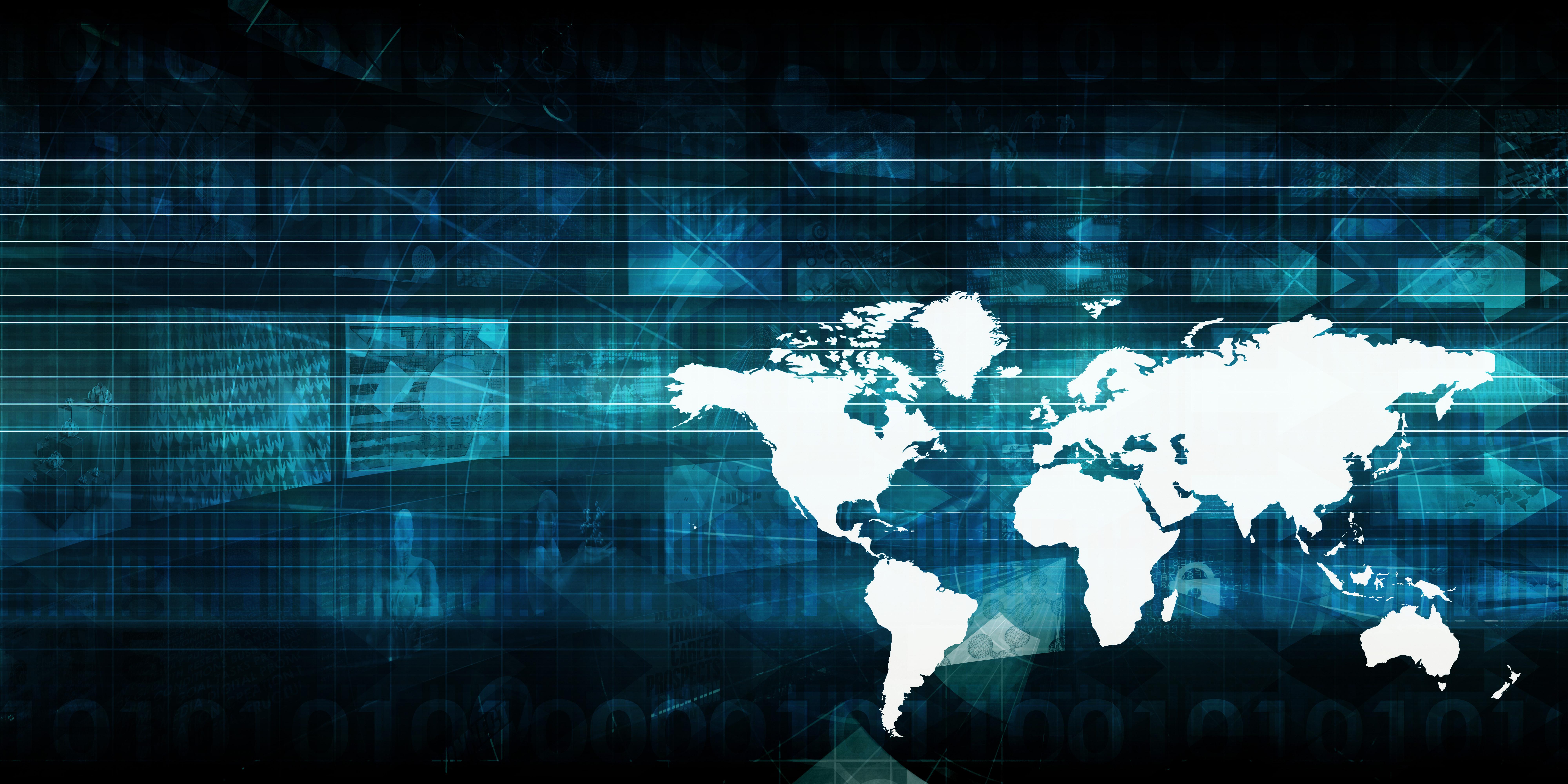 Everglobe Corporation Panamá Nueva dirección